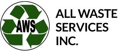 All Waste Services